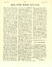 Page 48 of October 1949 issue thumbnail