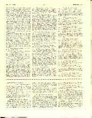 Archive issue October 1949 page 6 article thumbnail