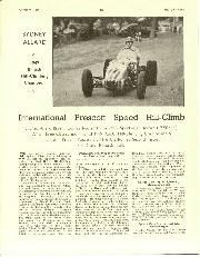 Page 7 of October 1949 issue thumbnail