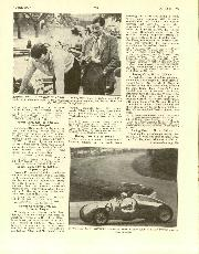 Archive issue October 1949 page 8 article thumbnail