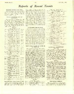 Page 12 of October 1949 archive issue thumbnail