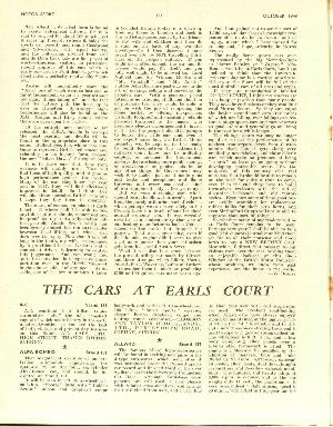 Page 24 of October 1949 archive issue thumbnail