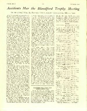 Page 4 of October 1949 archive issue thumbnail