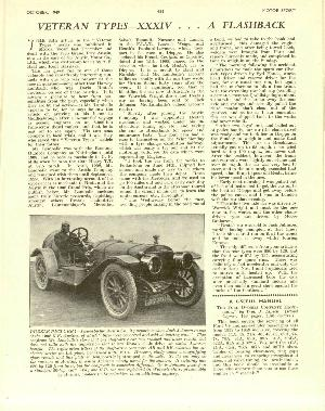 Page 41 of October 1949 archive issue thumbnail