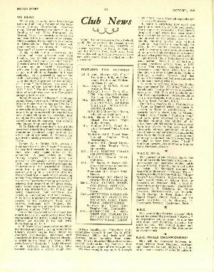 Page 42 of October 1949 archive issue thumbnail