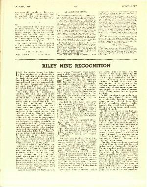 Page 47 of October 1949 archive issue thumbnail