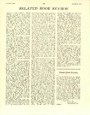 Page 48 of October 1949 archive issue thumbnail