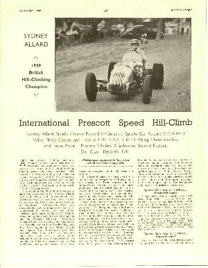 Page 7 of October 1949 archive issue thumbnail