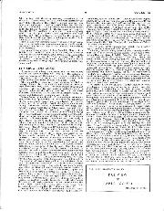 Archive issue October 1950 page 10 article thumbnail