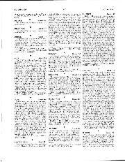 Archive issue October 1950 page 13 article thumbnail