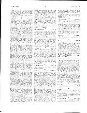 Archive issue October 1950 page 14 article thumbnail