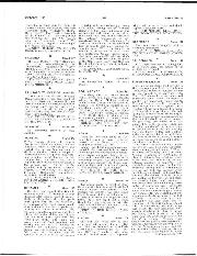Archive issue October 1950 page 15 article thumbnail