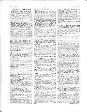 Archive issue October 1950 page 16 article thumbnail