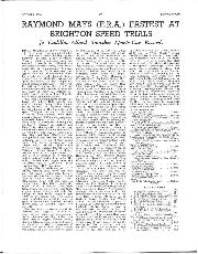 Archive issue October 1950 page 19 article thumbnail