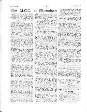 Archive issue October 1950 page 22 article thumbnail