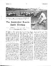 Archive issue October 1950 page 23 article thumbnail