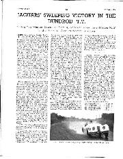 Archive issue October 1950 page 24 article thumbnail