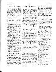 Archive issue October 1950 page 28 article thumbnail