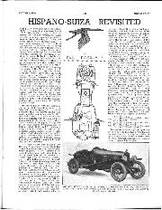 Page 29 of October 1950 issue thumbnail
