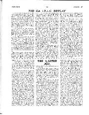 Page 30 of October 1950 issue thumbnail