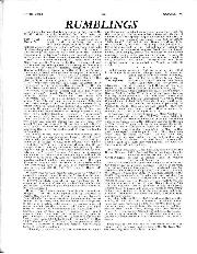 Archive issue October 1950 page 32 article thumbnail