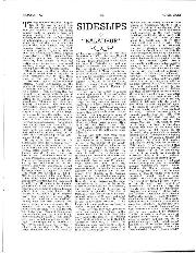 Archive issue October 1950 page 33 article thumbnail