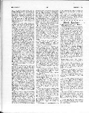 Archive issue October 1950 page 34 article thumbnail