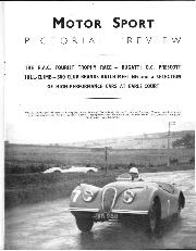 Archive issue October 1950 page 35 article thumbnail