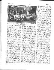 Archive issue October 1950 page 44 article thumbnail