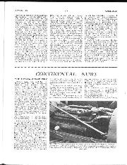 Page 45 of October 1950 issue thumbnail