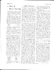Archive issue October 1950 page 46 article thumbnail