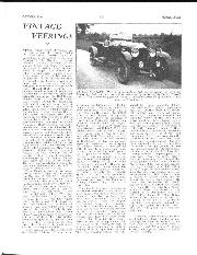 Archive issue October 1950 page 47 article thumbnail