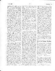 Archive issue October 1950 page 48 article thumbnail