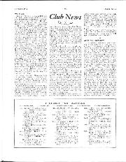 Archive issue October 1950 page 49 article thumbnail