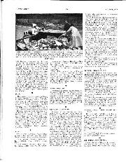 Archive issue October 1950 page 50 article thumbnail