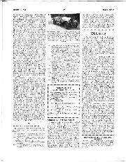 Archive issue October 1950 page 51 article thumbnail