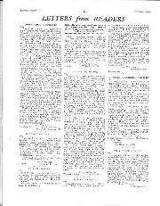 Archive issue October 1950 page 52 article thumbnail