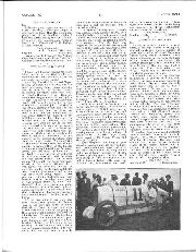 Archive issue October 1950 page 53 article thumbnail
