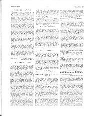 Archive issue October 1950 page 54 article thumbnail