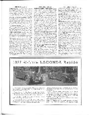Archive issue October 1950 page 65 article thumbnail