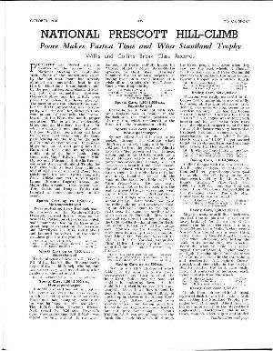 Page 21 of October 1950 archive issue thumbnail