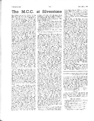 Page 22 of October 1950 archive issue thumbnail