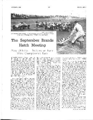 Page 23 of October 1950 archive issue thumbnail