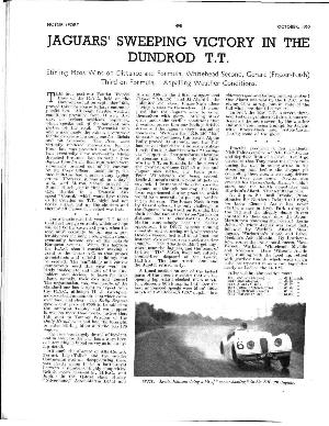 Page 24 of October 1950 archive issue thumbnail