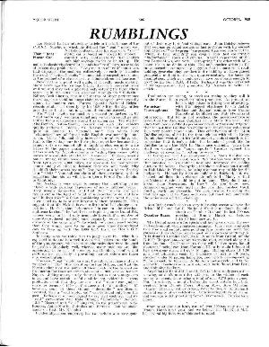 Page 32 of October 1950 archive issue thumbnail