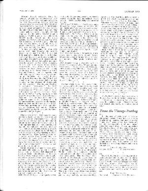 Page 48 of October 1950 archive issue thumbnail