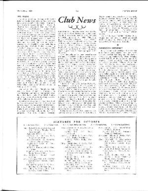 Page 49 of October 1950 archive issue thumbnail