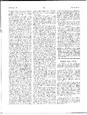 Page 11 of October 1951 issue thumbnail