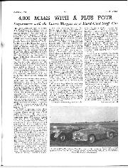Page 15 of October 1951 issue thumbnail
