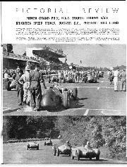 Page 27 of October 1951 issue thumbnail